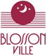 BlossonVille
